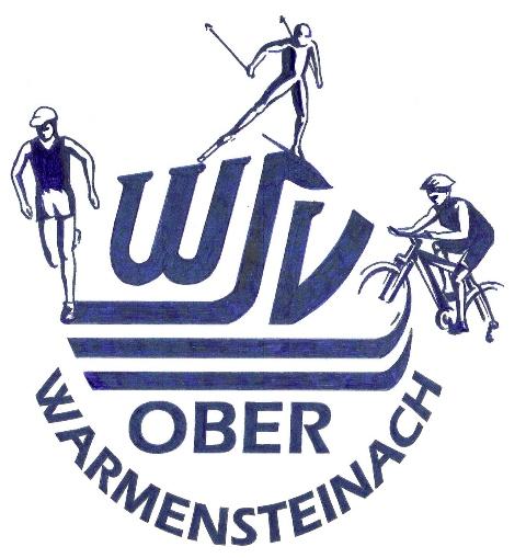 Logo WSVO 2008 web