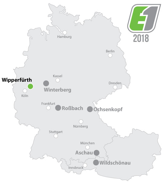 e1 2018 map wipperfuerth v1