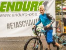 E1 Aschau - Zielfoto