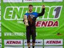 Kenda Enduro One 2018