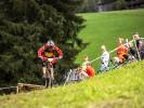 E1 Wildschönau - Samstag
