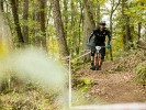 Kenda Enduro One 2019 - Bad Endbach
