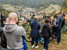 E1 Frammersbach - Samstag
