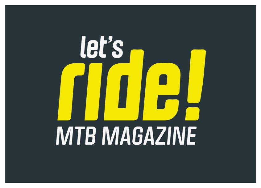 lets ride mtb magazine logo